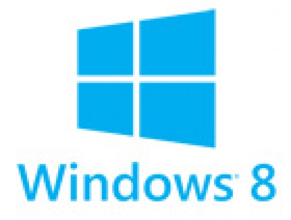 Jak dodać Menu Start w Windows 8