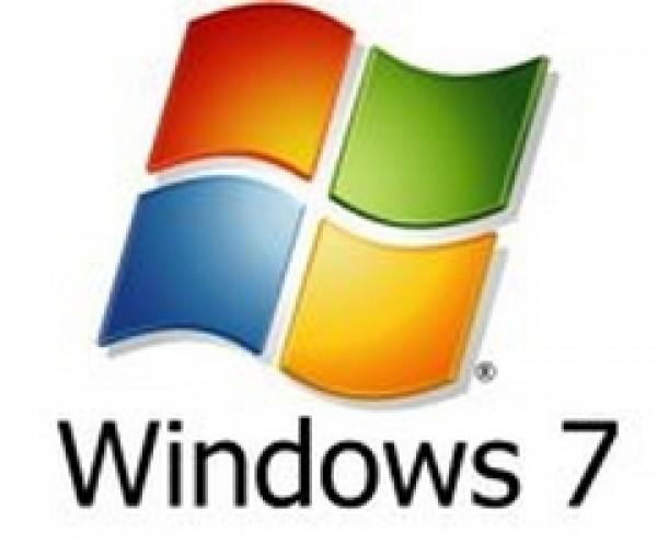Jak sprawdzić, czy laptop poradzi sobie z Windowsem 7 ?