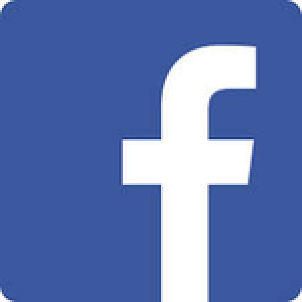 Jak usunąć konto na Facebook?