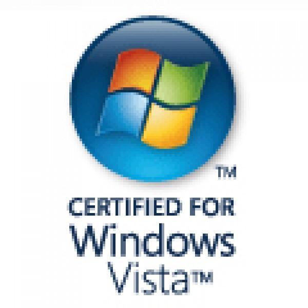 Jak wyłączyć hibernację w Windows Vista?