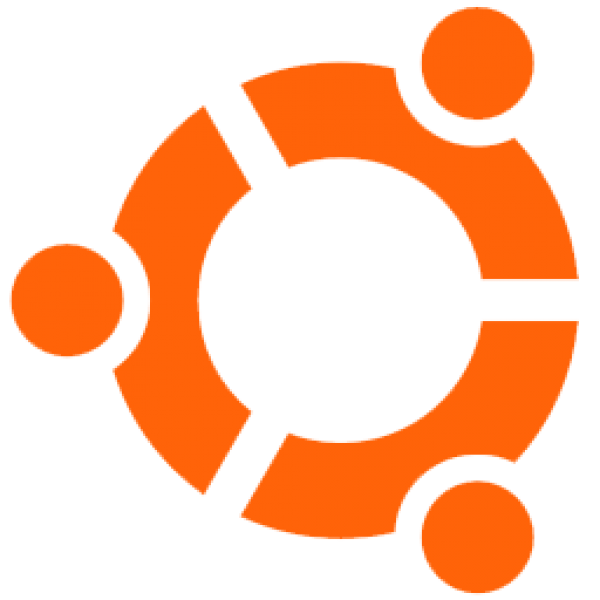 Ubuntu11.10 jak wyłączyć Guest Accoun w LightDM