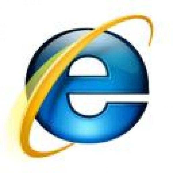 Usuwanie przeglądarki Internet Explorer z Windows 7